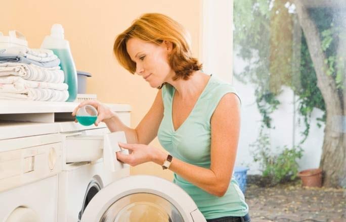 remover manchas e outras dicas de limpeza